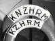 150 years of rescue by the KNZHRM